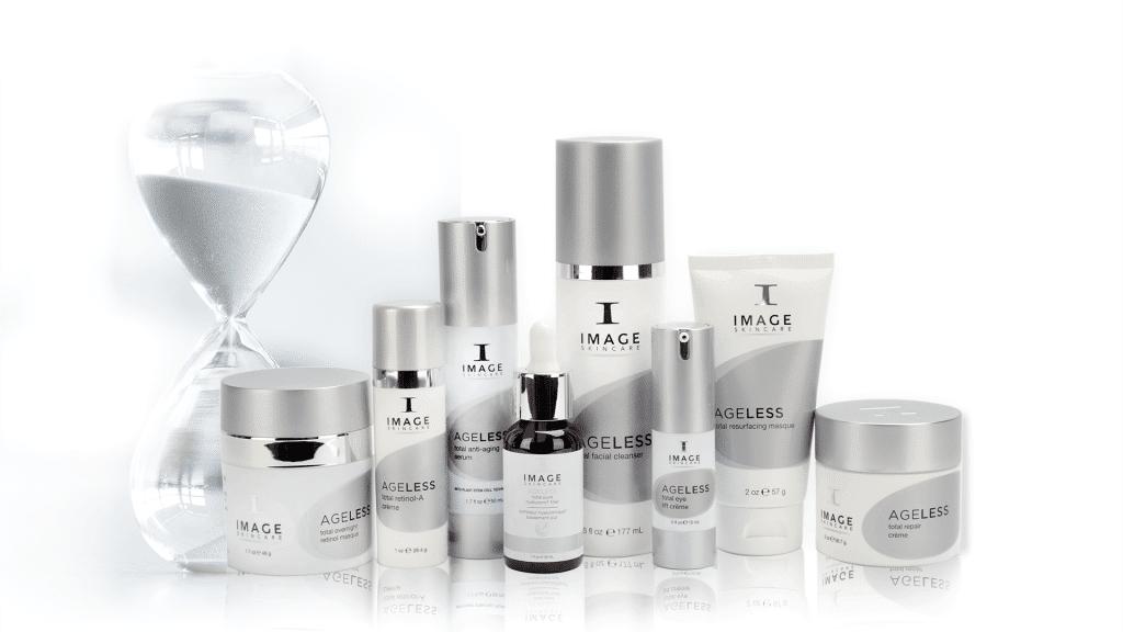 IMAGE.Skincare.AGELESS.Collectie-1024x576