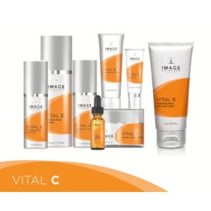 image-skincare-vital-c