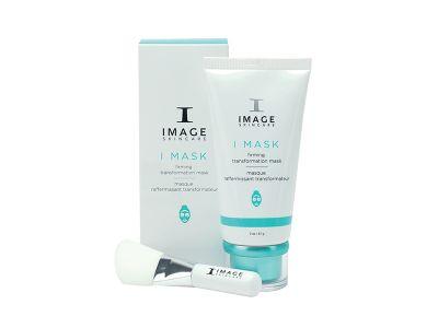 imask-image-skincare-firming-transformational-masker-342019